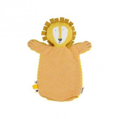 Trixie - Pacynka Mr. Lion