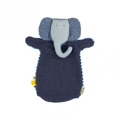 Trixie - Pacynka Mrs. Elephant