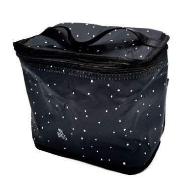 My Bag's - Torba Termiczna Picnic Bag Confetti Black