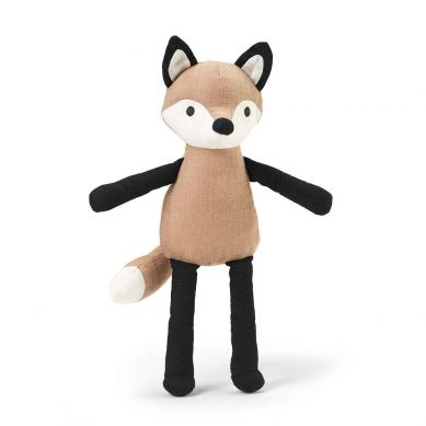 Elodie Details - Przytulanka Maskotka Florian the Fox