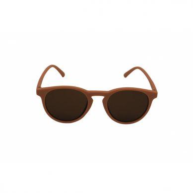 Elle Porte - Okulary Przeciwsłoneczne Ranger Clay 3-10 lat