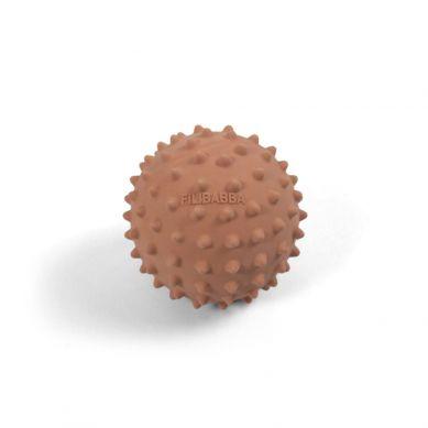 Filibabba - Piłka Sensoryczna Nor Melon