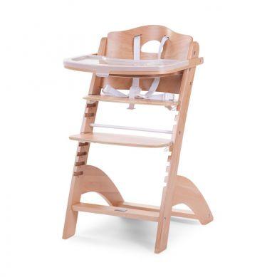 Childhome - Krzesełko Lambda 2 Natural