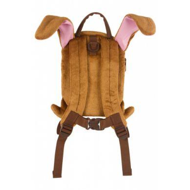 LittleLife - Plecak Animal Pack Króliczek