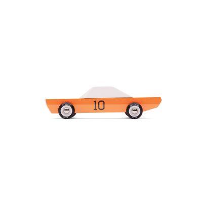 Candylab - Drewniany Samochód GT-10