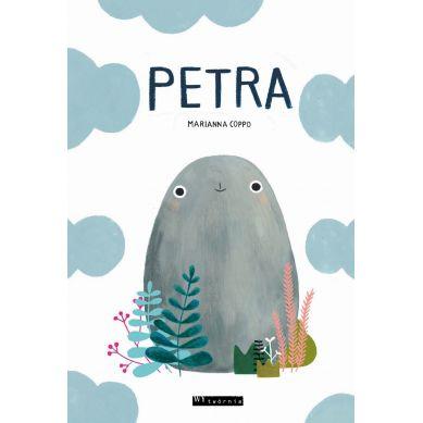 Wydawnictwo Wytwórnia - Petra
