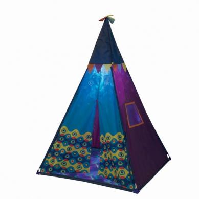 B.Toys - Tipi Namiot z Efektami Świetlnymi
