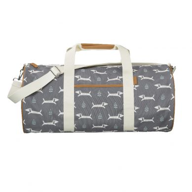 Fresk - Torba Weekender Bag Dachsy
