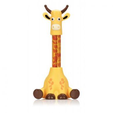 NPW ROW - Zestaw Ołówków Giraffe