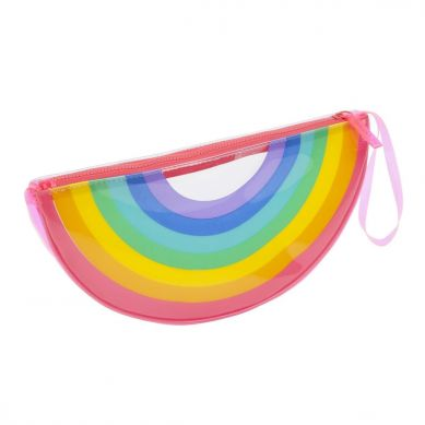 Sunnylife - Portmonetka Plażowa Rainbow