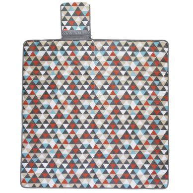Skip Hop - Koc Piknikowy Triangle