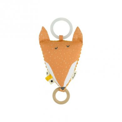 Trixie - Pozytywka Mr. Fox