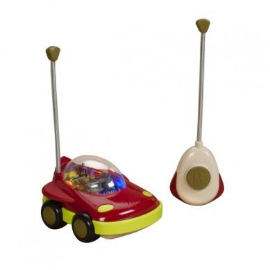 B. Toys - Autko Zdalnie sterowane UFO