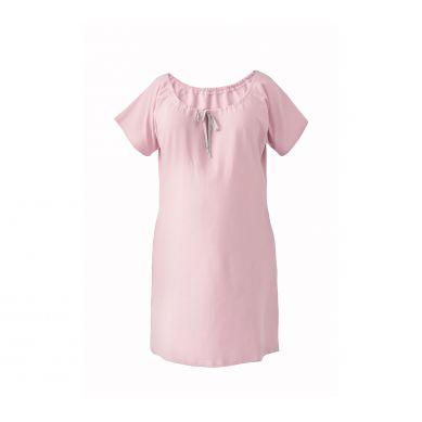 Lullalove -  Koszula nocna - róż