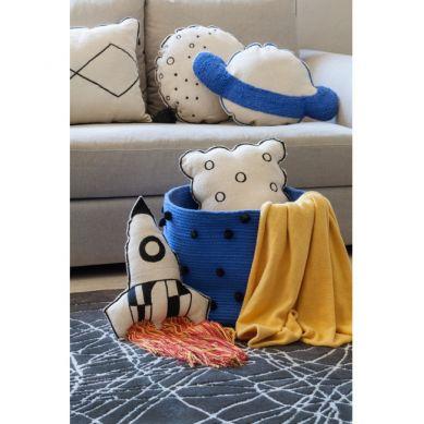 Lorena Canals - Poduszka do Prania w Pralce Cushion Rocket