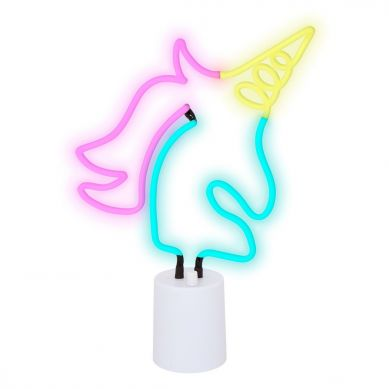 Sunnylife - Neon Unicorn L