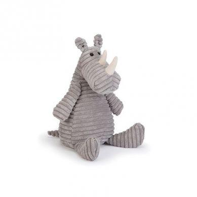 Jellycat - Przytulanka Nonosorożec Roy 38cm