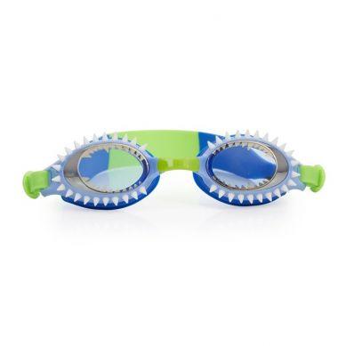 Bling2O - Okulary do Pływania Rekin Młot 3+
