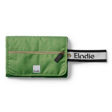 Elodie Details - Przewijak Popping Green