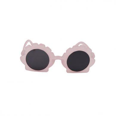 Elle Porte - Okulary Przeciwsłoneczne Shelly Pink 3-10 lat