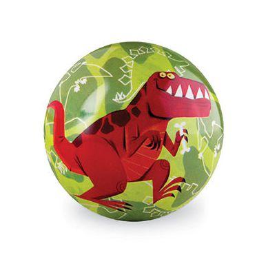 Crocodile Creek - Piłka Dinozaur Mini