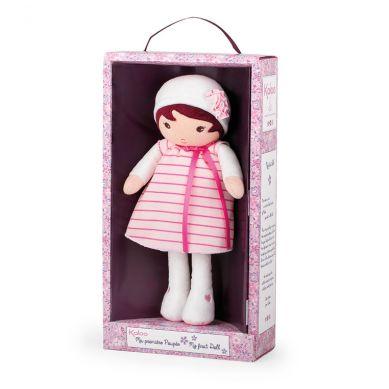 Kaloo - Lalka w Pudełku Kolekcja Tendresse 32cm Rose