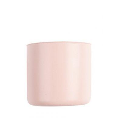 Minikoioi - Kubeczek Silikonowy Różowy