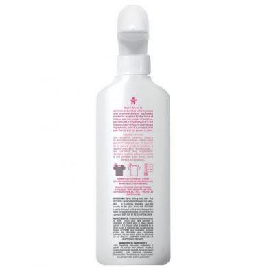 Attitude - Odplamiacz do Tkanin w Sprayu Bezzapachowy 475 ml