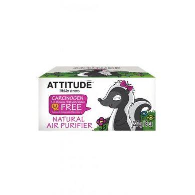 Attitude - Odświeżacz Powietrza Naturalny