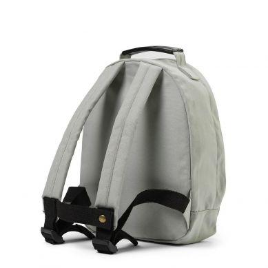 Elodie Details - Plecak MINI Mineral Green