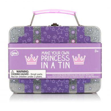NPW ROW - Zestaw Princess