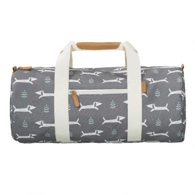 Fresk - Torba Weekend Bag Daschy