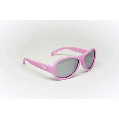Babiators - Okulary Polarized Princess Pink 12cm