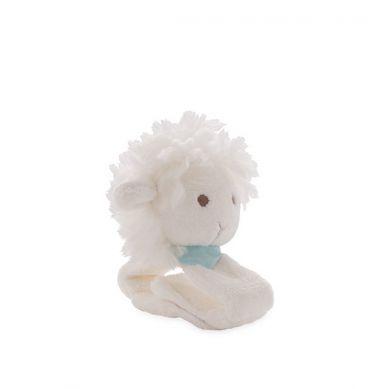 Kaloo - Grzechotka na Rączkę Owieczka Waniliowa Kolekcja Les Amis
