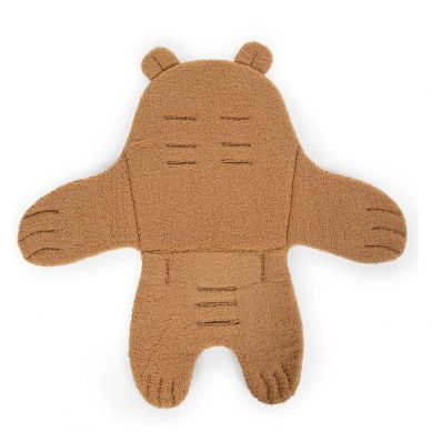 Childhome - Ochraniacz Uniwersalny Teddy Bear