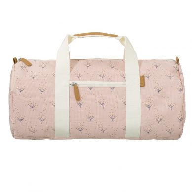 Fresk - Torba Weekend Bag Dandellion