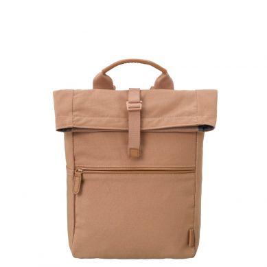 Fresk - Plecak Uni Tawny Brown