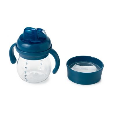 OXO - Transitions Kubek Treningowy Set 4m+ Navy