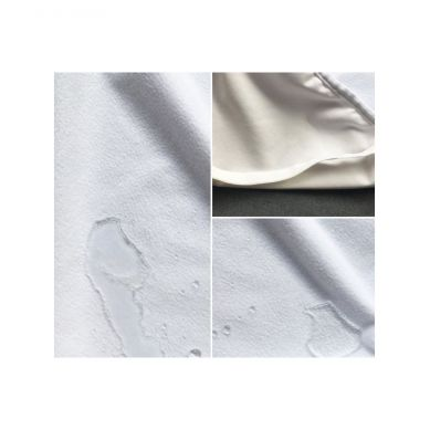 Lullalove - Nieprzemakalny podkład na materac  140x70cm
