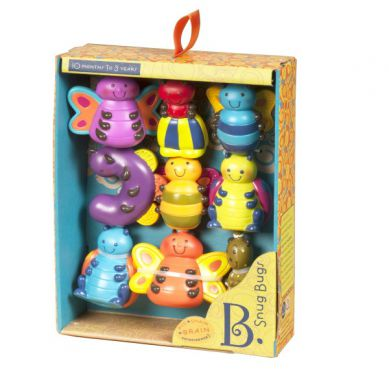 B. Toys - Wesołe Owady