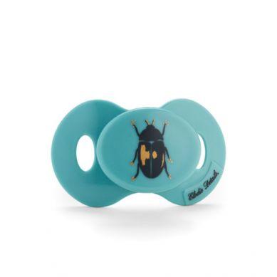 Elodie Details - Smoczek Newborn Tiny Beetle