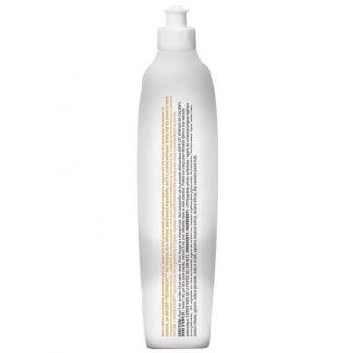 Attitude - Płyn do mycia naczyń Skórka Cytrynowa Citrus Zest 700 ml