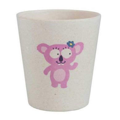 Jack N'Jill - Kubeczek Koala