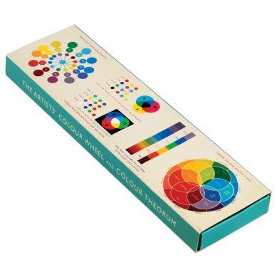 Rex - Zestaw 6 Ołówków w Pudełeczku Kolorowym