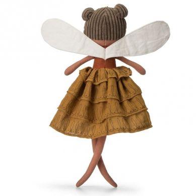 Picca LouLou - Przytulanka Wróżka Felicity 35 cm