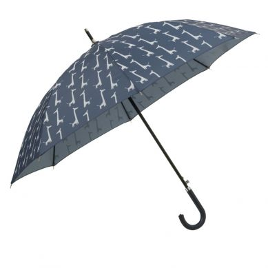 Fresk - Parasolka Żyrafa