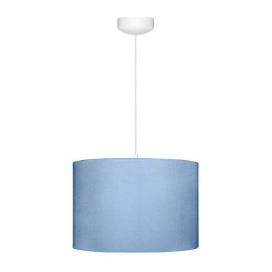 Lamps&co. - Lampa Wisząca Classic Navy
