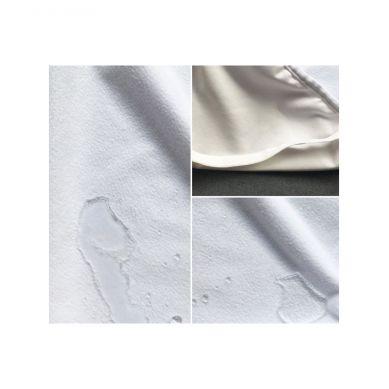 Lullalove - Nieprzemakalny podkład na materac  50x70