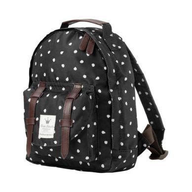 Elodie Details - Plecak MINI Dot