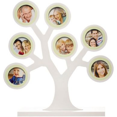 Pearhead - Ramka Rodzinne Drzewo